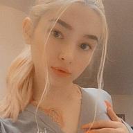 Bella Rae's Avatar