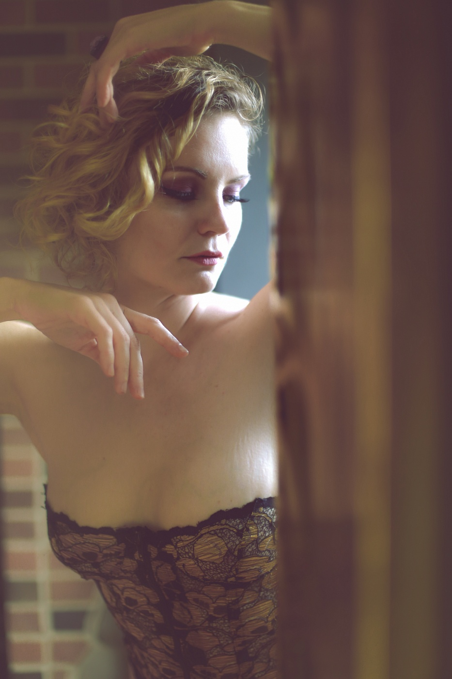 Svetlana Rose