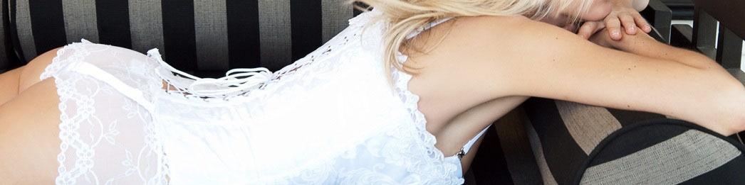 Laila Johansen's Cover Photo