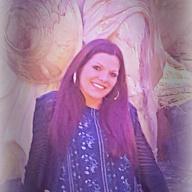 Lilly Rene's Avatar