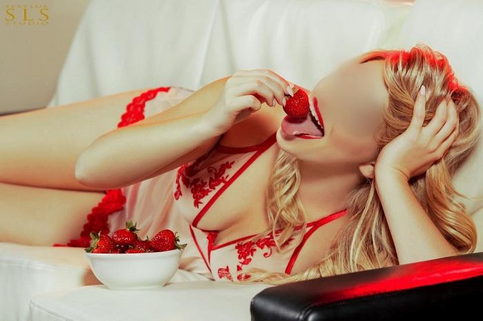 Bridget Simone