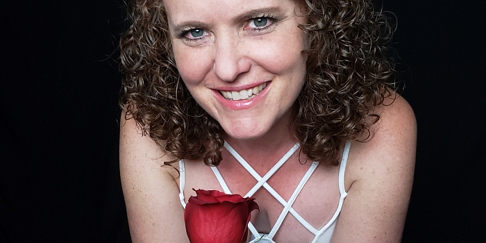 Rose Mastos's Cover Photo