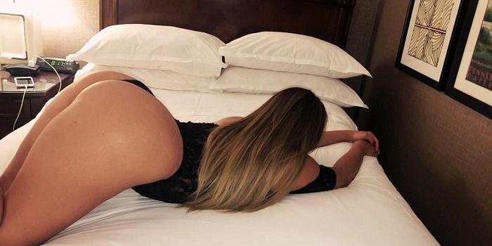 Natalia's Cover Photo