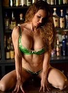 Jessie Fairfax