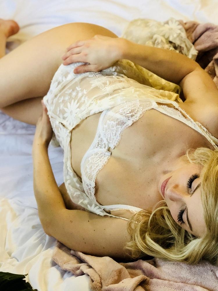 Gemma May