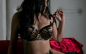 Kate Layne