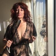 Ms Zoe Escort
