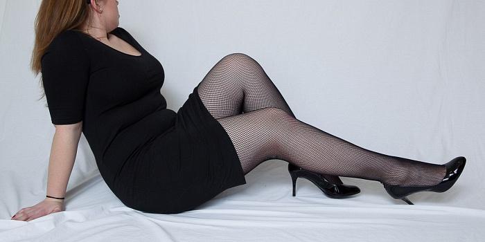 Edy Lorraine's Cover Photo