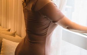 Erica St. James