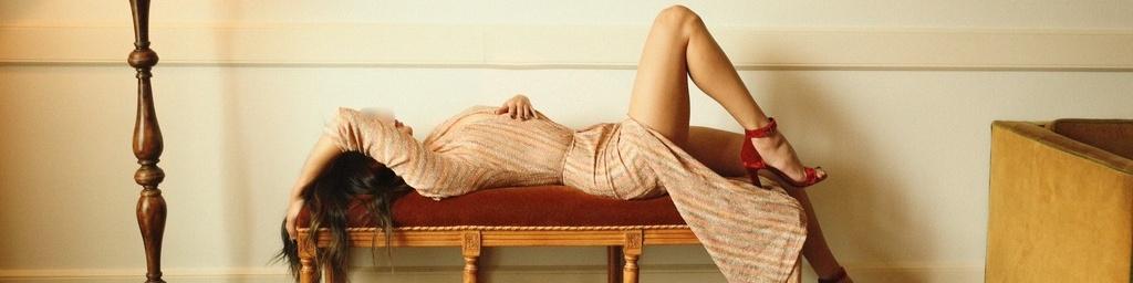 Brooke Nichols Escort