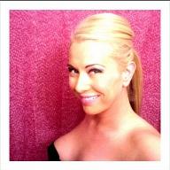 Mistress Britney Bond