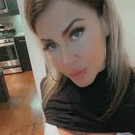 Valentina Amor