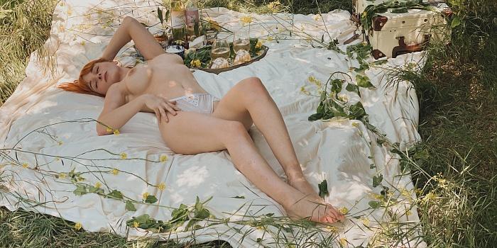 Odette Octillion's Cover Photo