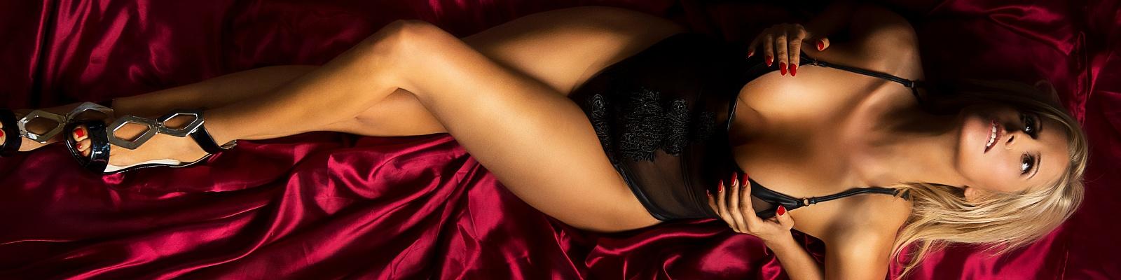 Alysha Tulip's Cover Photo