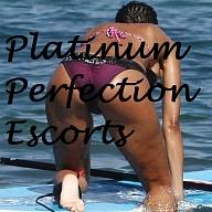 Platinum Perfection Escorts