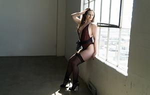 Vivian Vex