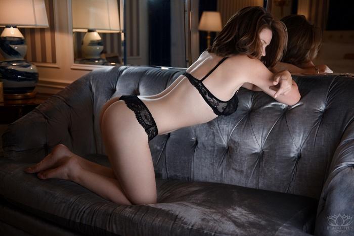 Lauren Avery