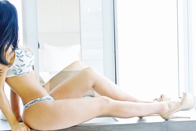 Amara Kane