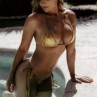 Angelina Kers's Avatar