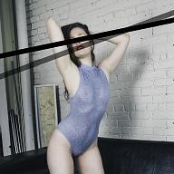 Stella Moore's Avatar