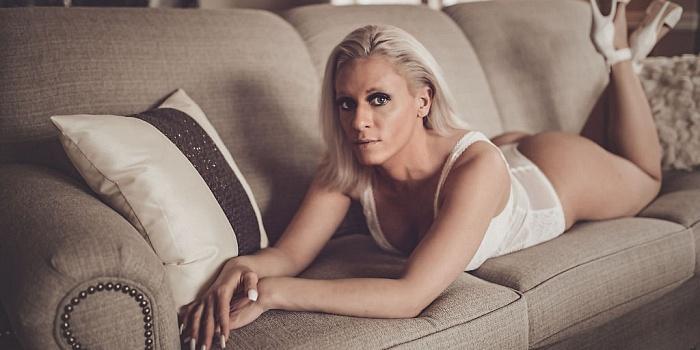 Mel Sensation's Cover Photo
