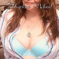 Charlene Wood's Avatar