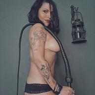 Layla Vargo