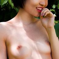 Suzy Jade