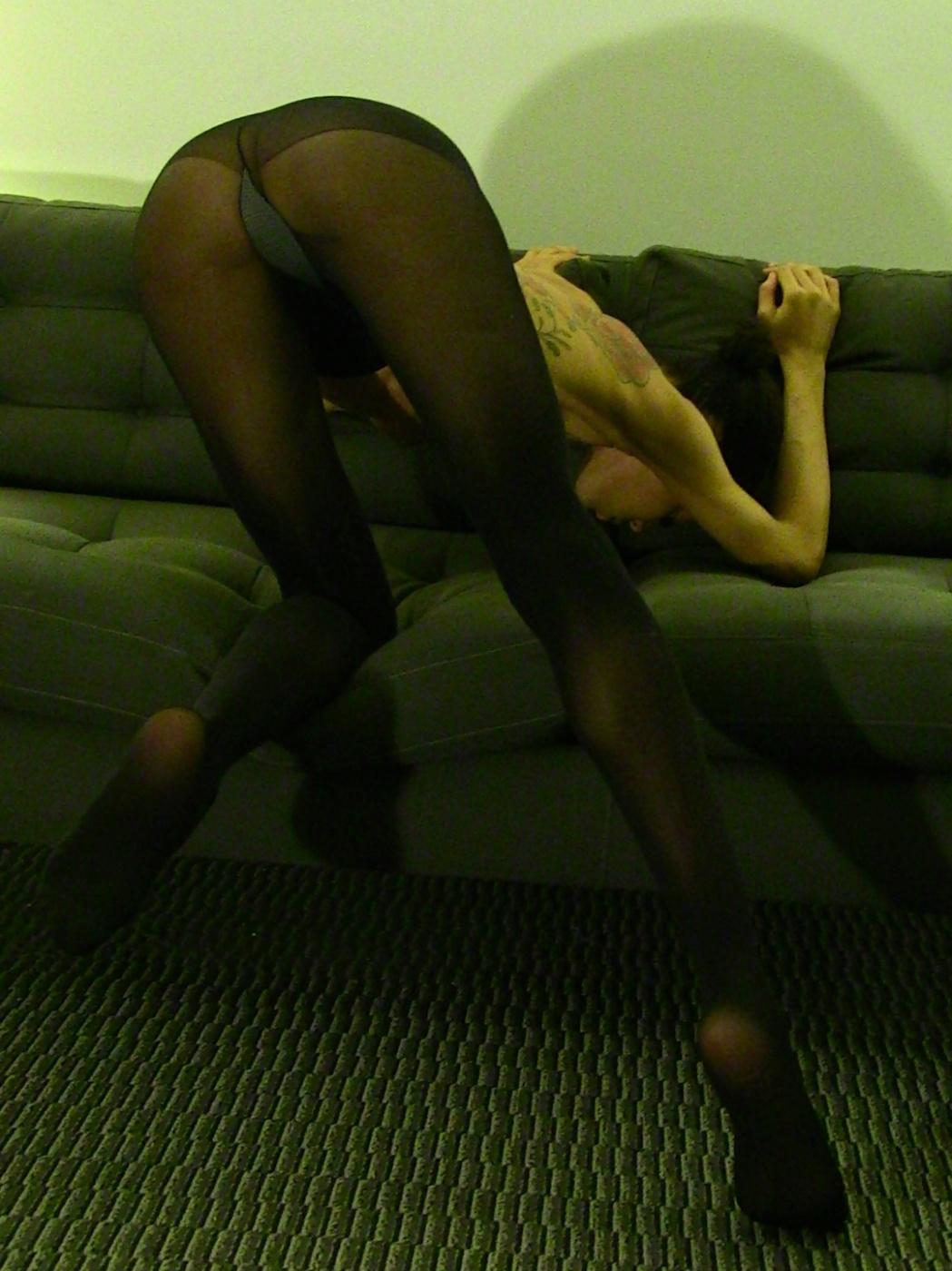 Catalina Von Deepak
