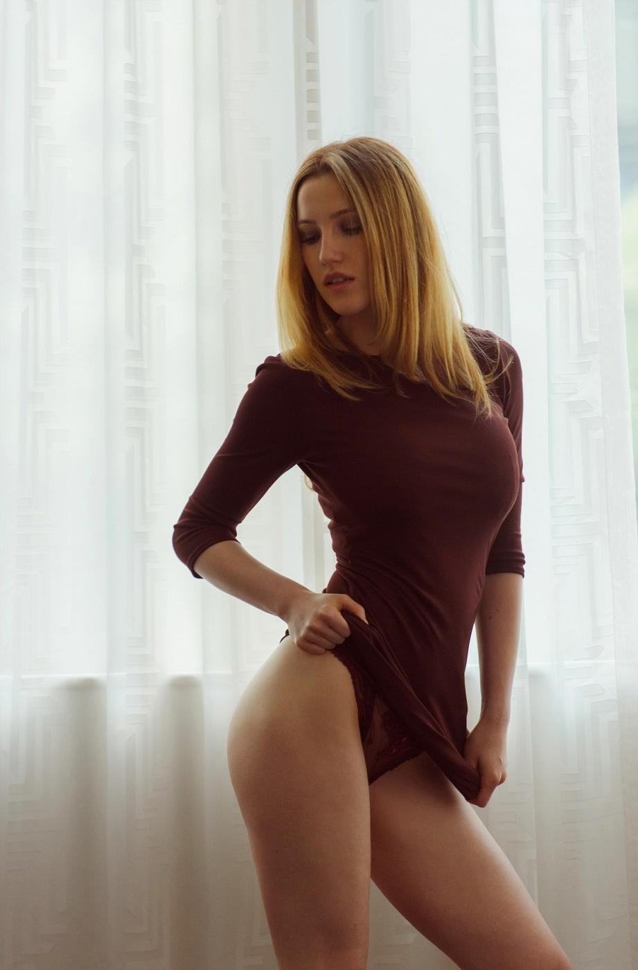 Lylah Stone