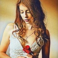 Ivy Rosalia Sun