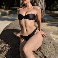 Anaïs Lee