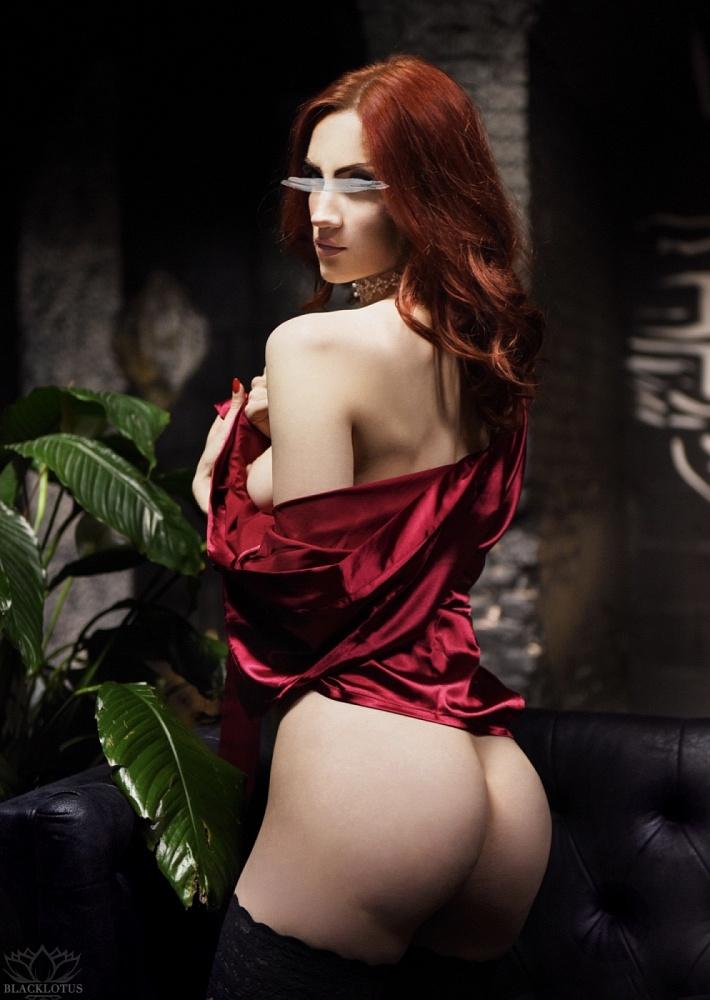 Evelyn Savelli