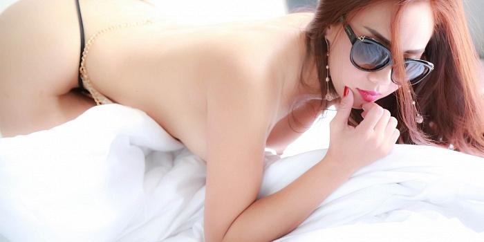 Lena Sweet's Cover Photo