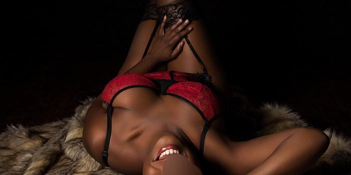 Gabrielle Espie's Cover Photo