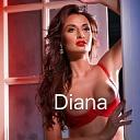 Diana Escort