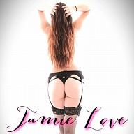 Jamie Love's Avatar