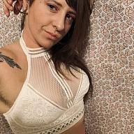 Chanelle Cheri's Avatar