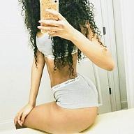 SexyGoddess's Avatar