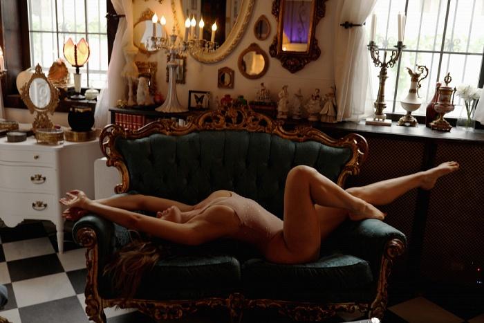 Chelsea Harper