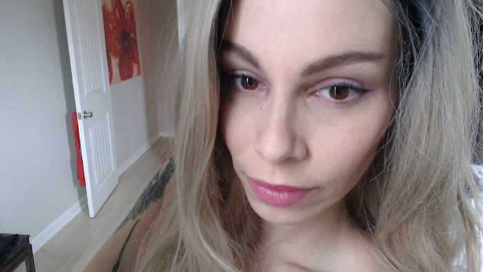 Catarina Kush