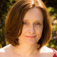 Isabel Andrews's Avatar