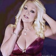 Texas Sonia Styles