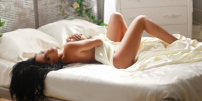 Leyla Lopez's Cover Photo