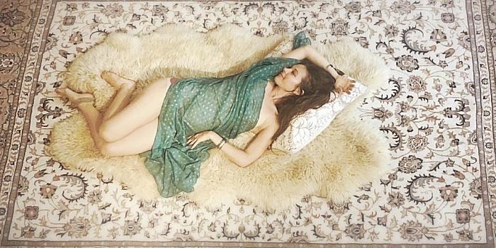 Jasmyn Napheen's Cover Photo