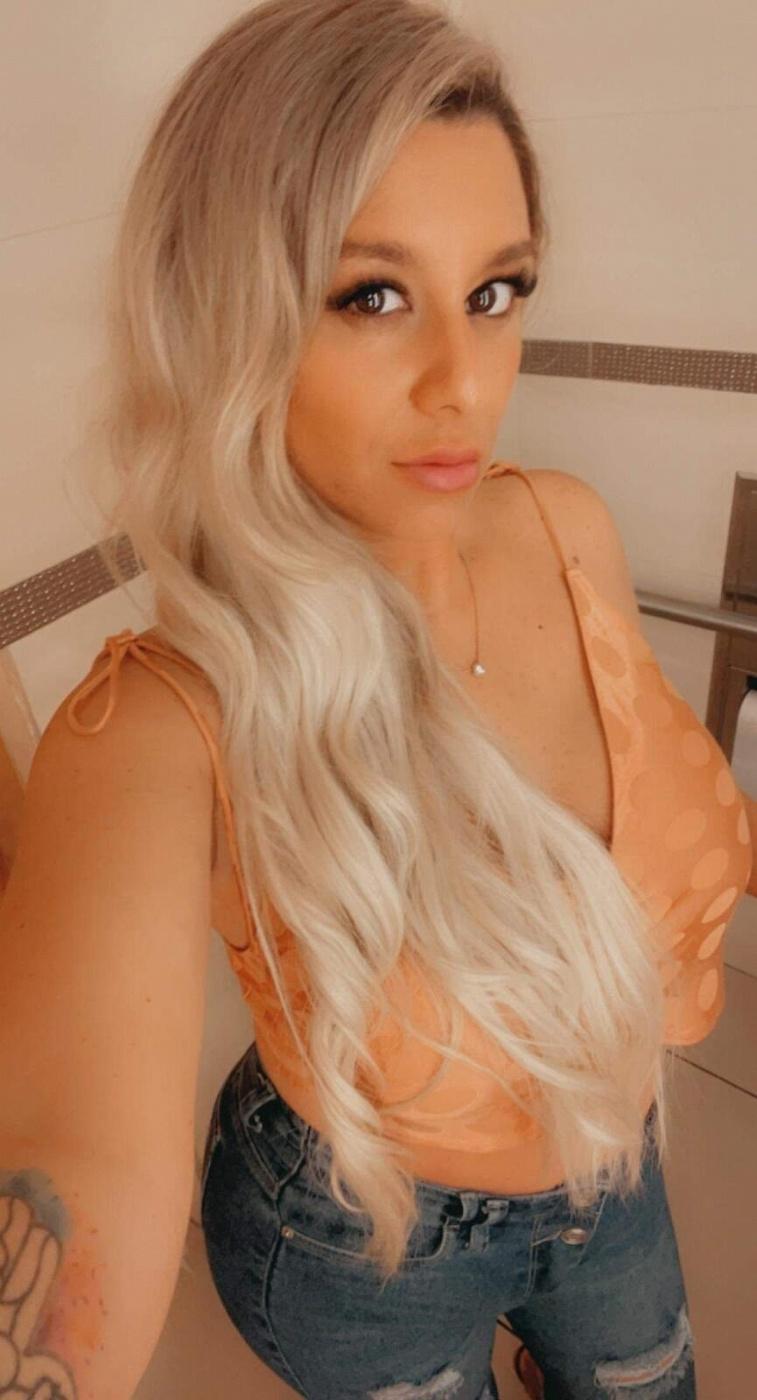 LaylaTampa