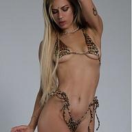 Aspen Rose- Porn Star & Playmate
