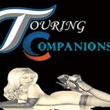 Touring Companions