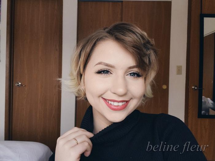 Beline Fleur