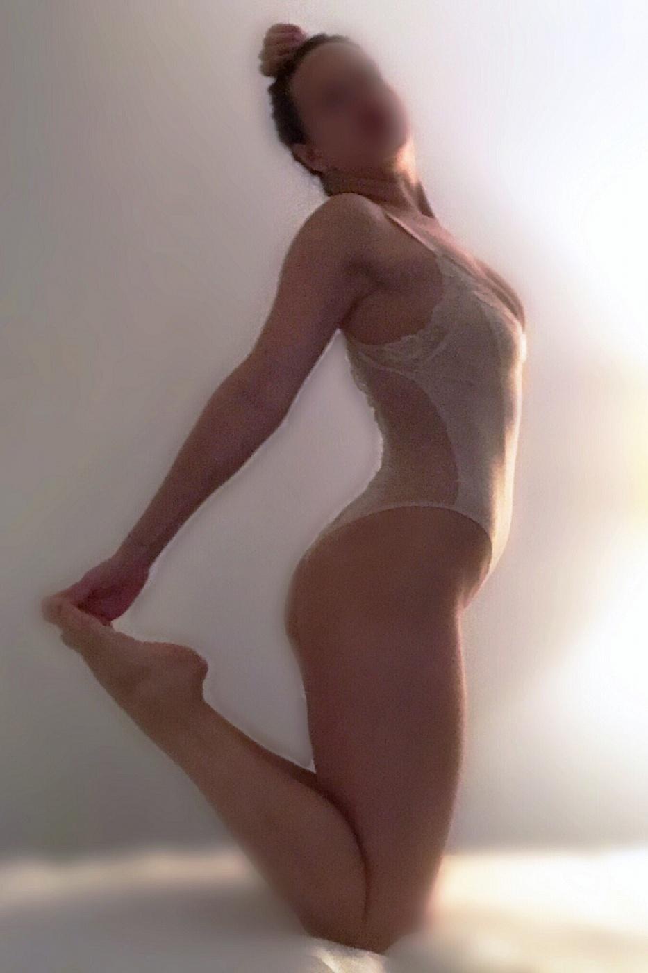 Laura Ivy